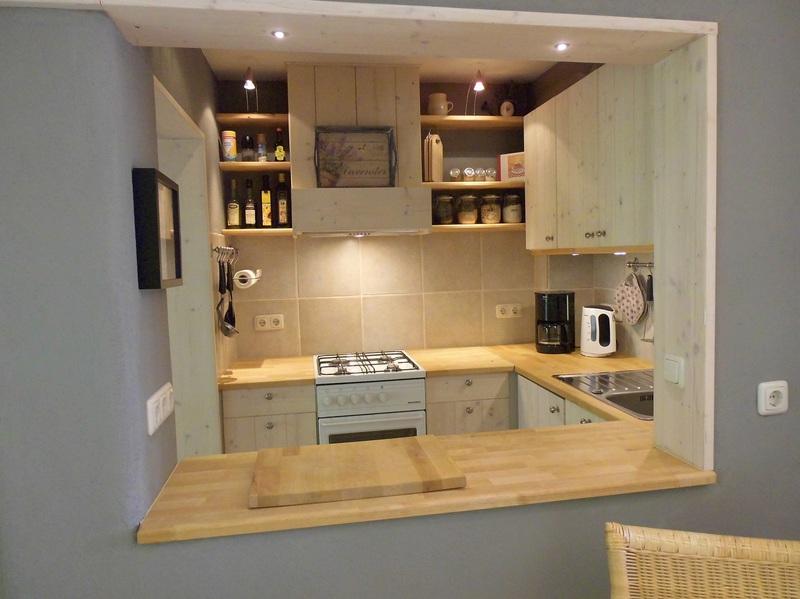 ferienhausanlage am hilkenberg traumhafte ferienh user. Black Bedroom Furniture Sets. Home Design Ideas